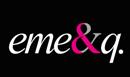 Eme&Q Logo
